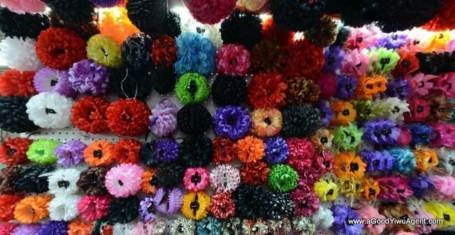 hair-accessories-wholesale-china-yiwu-184