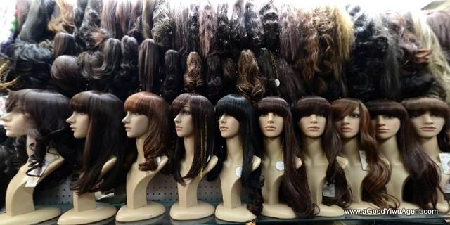 hair-accessories-wholesale-china-yiwu-186