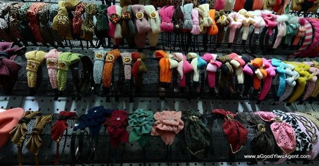 hair-accessories-wholesale-china-yiwu-200