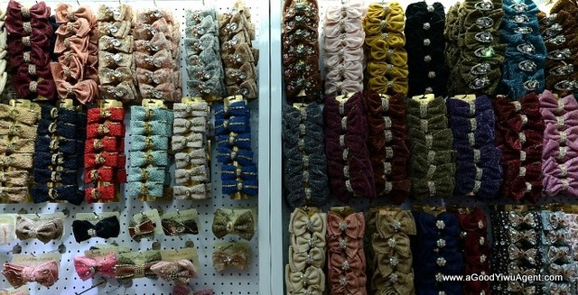 hair-accessories-wholesale-china-yiwu-201