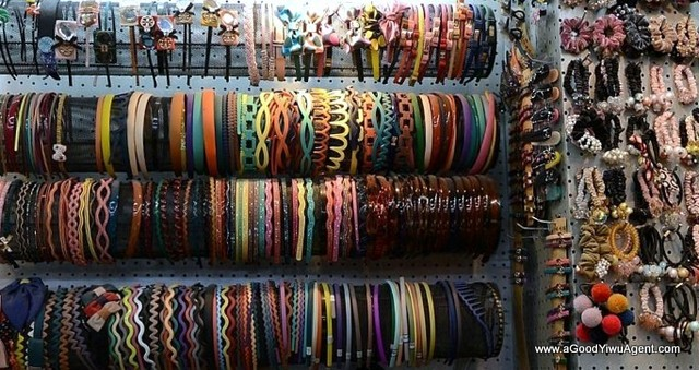 hair-accessories-wholesale-china-yiwu-202
