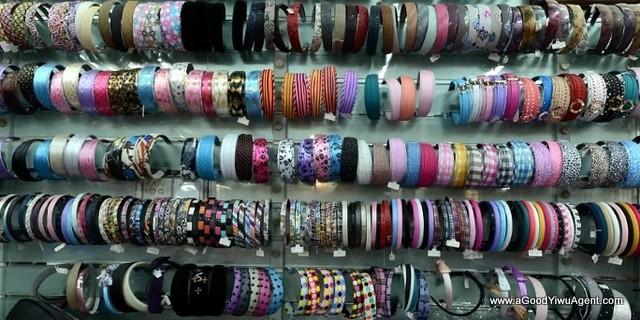 hair-accessories-wholesale-china-yiwu-203