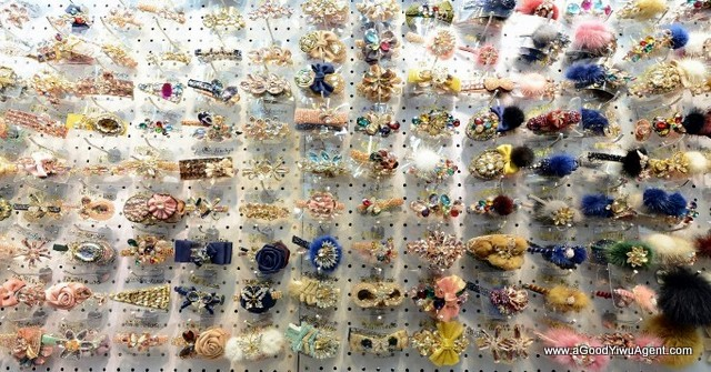 hair-accessories-wholesale-china-yiwu-210