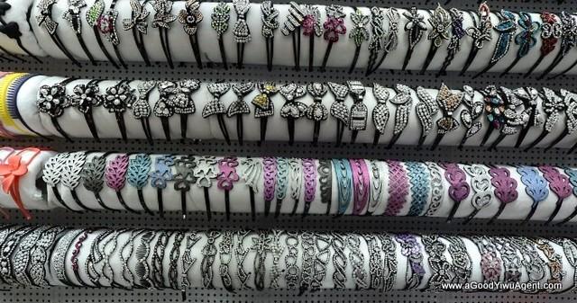 hair-accessories-wholesale-china-yiwu-212