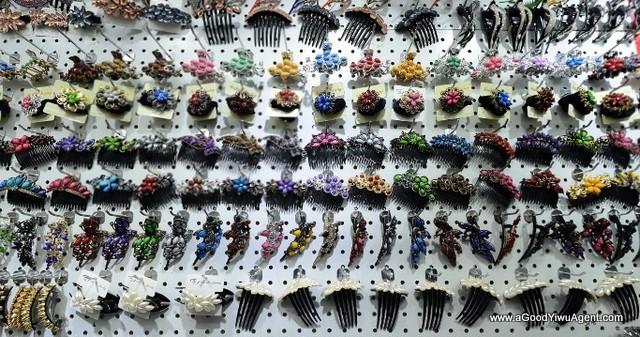 hair-accessories-wholesale-china-yiwu-219