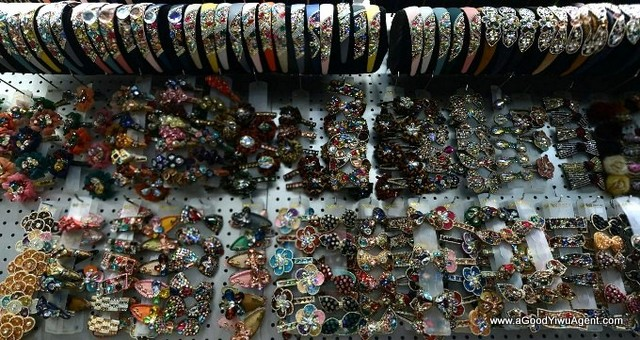 hair-accessories-wholesale-china-yiwu-220