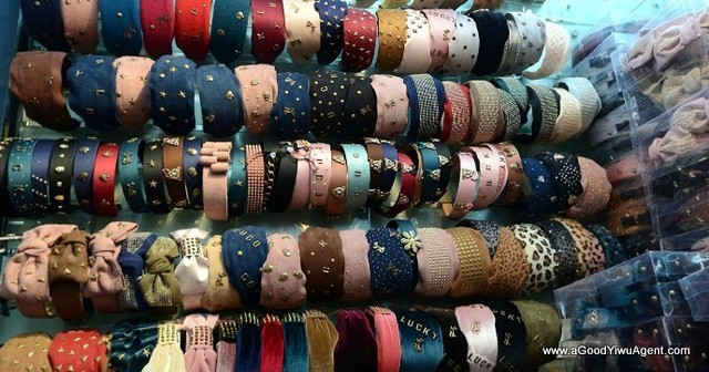 hair-accessories-wholesale-china-yiwu-222