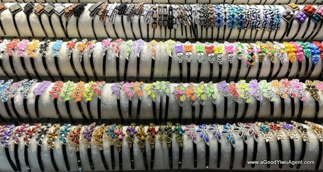 hair-accessories-wholesale-china-yiwu-234
