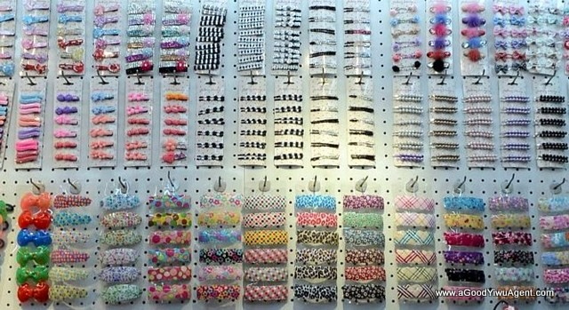 hair-accessories-wholesale-china-yiwu-240