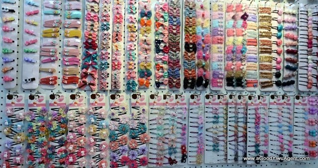 hair-accessories-wholesale-china-yiwu-242