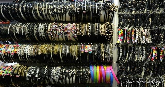 hair-accessories-wholesale-china-yiwu-244