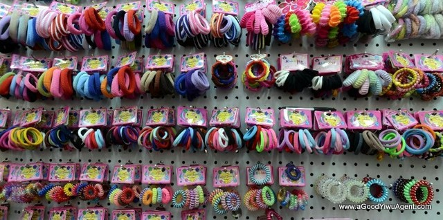 hair-accessories-wholesale-china-yiwu-246