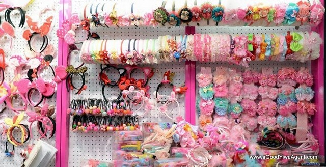 hair-accessories-wholesale-china-yiwu-247