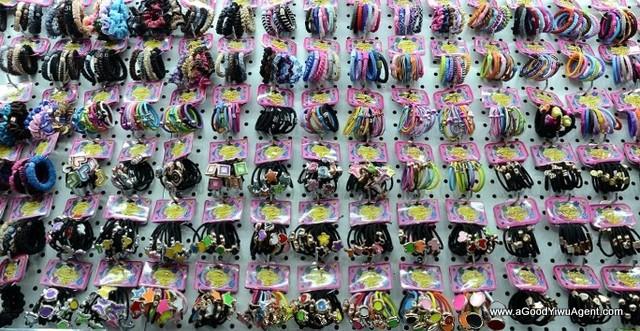 hair-accessories-wholesale-china-yiwu-261