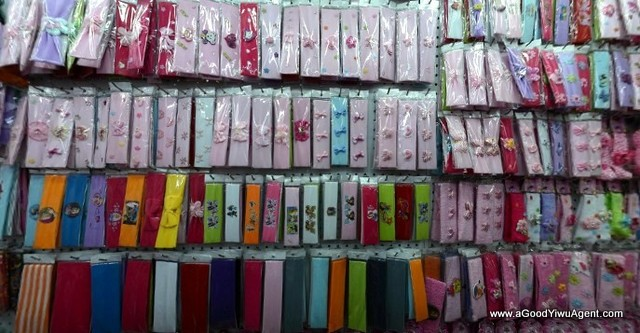 hair-accessories-wholesale-china-yiwu-262