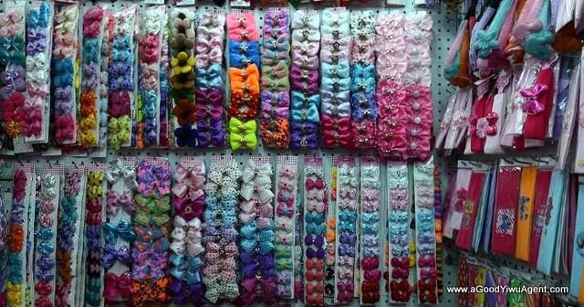 hair-accessories-wholesale-china-yiwu-263
