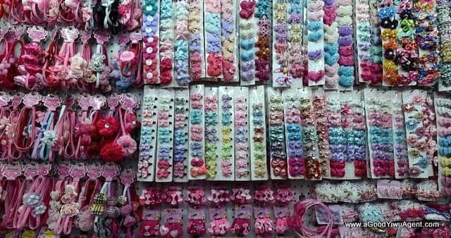 hair-accessories-wholesale-china-yiwu-264