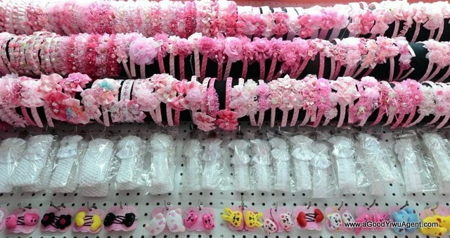 hair-accessories-wholesale-china-yiwu-265