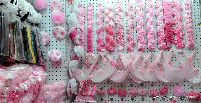 hair-accessories-wholesale-china-yiwu-266