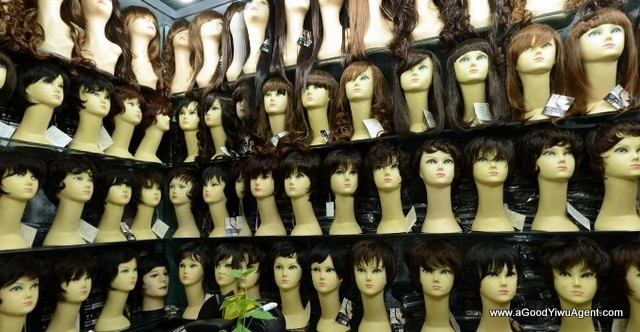 hair-accessories-wholesale-china-yiwu-267