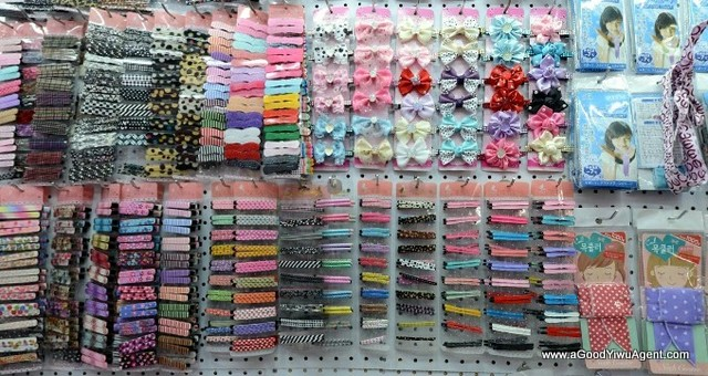 hair-accessories-wholesale-china-yiwu-282