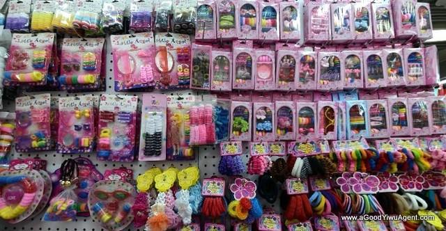 hair-accessories-wholesale-china-yiwu-306