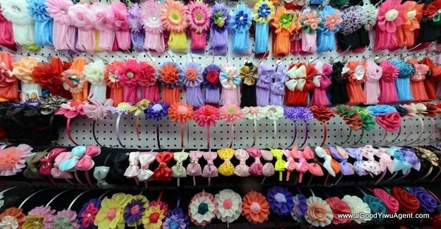 hair-accessories-wholesale-china-yiwu-307