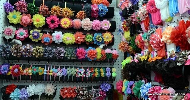 hair-accessories-wholesale-china-yiwu-308