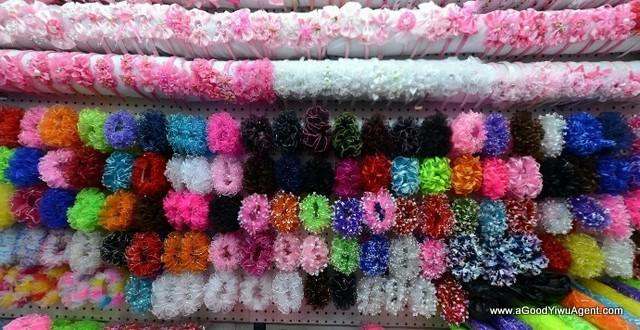 hair-accessories-wholesale-china-yiwu-309