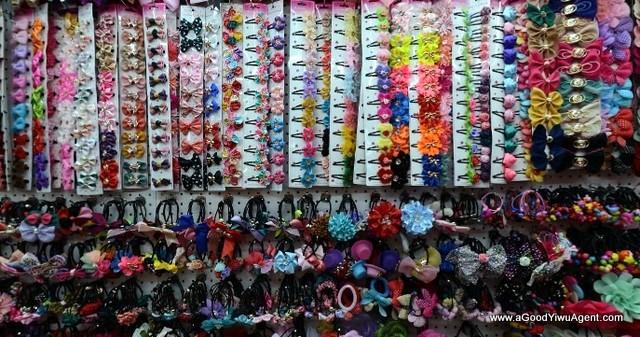 hair-accessories-wholesale-china-yiwu-316