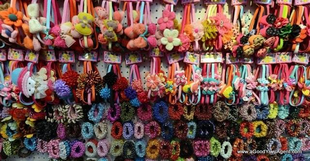 hair-accessories-wholesale-china-yiwu-317