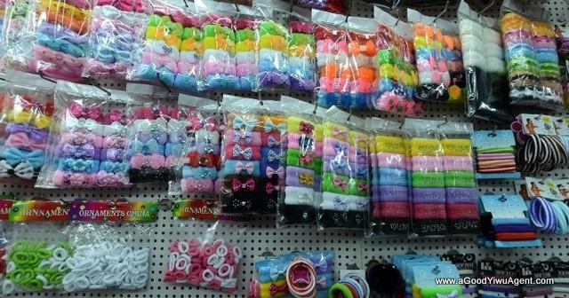 hair-accessories-wholesale-china-yiwu-318