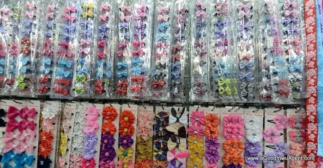 hair-accessories-wholesale-china-yiwu-335