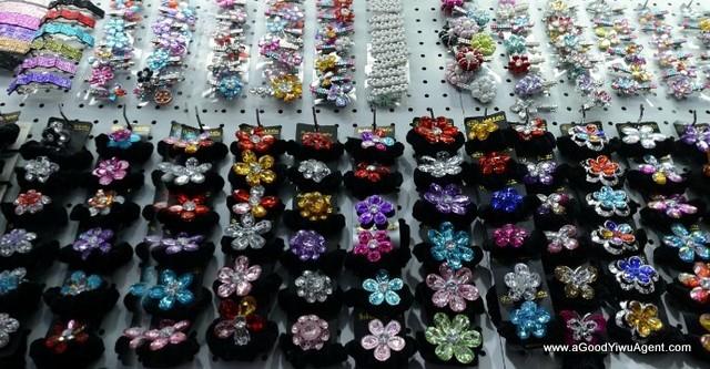 hair-accessories-wholesale-china-yiwu-340