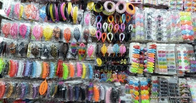 hair-accessories-wholesale-china-yiwu-346