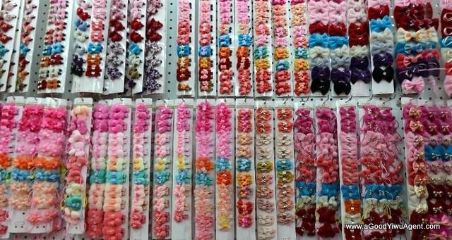 hair-accessories-wholesale-china-yiwu-347