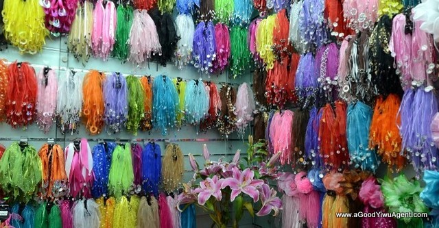 hair-accessories-wholesale-china-yiwu-349