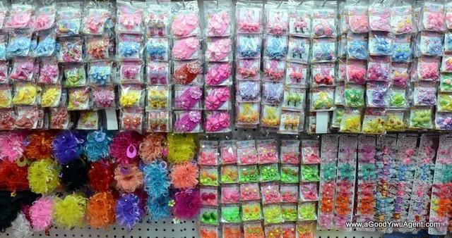 hair-accessories-wholesale-china-yiwu-352