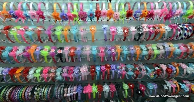 hair-accessories-wholesale-china-yiwu-353