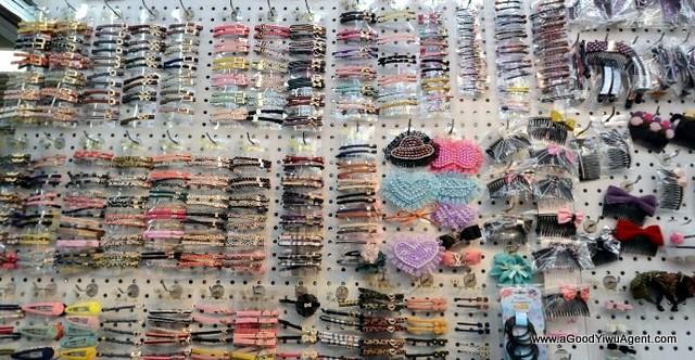 hair-accessories-wholesale-china-yiwu-356