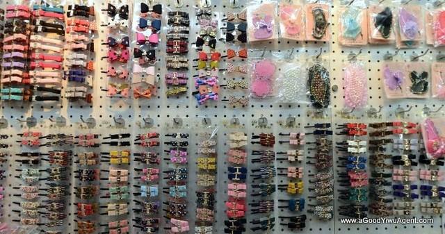 hair-accessories-wholesale-china-yiwu-357