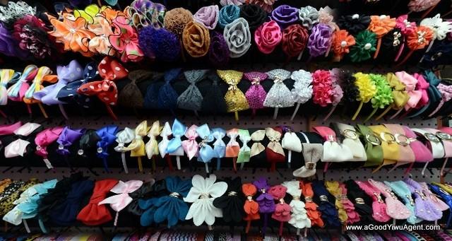 hair-accessories-wholesale-china-yiwu-366