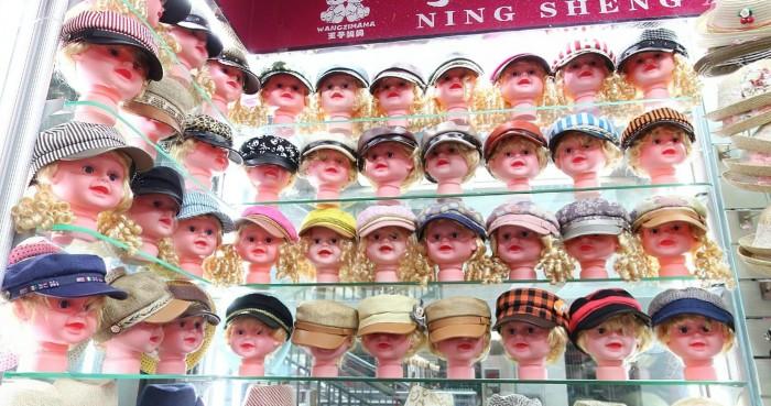 hats-caps-wholesale-china-yiwu-005
