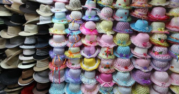 hats-caps-wholesale-china-yiwu-007