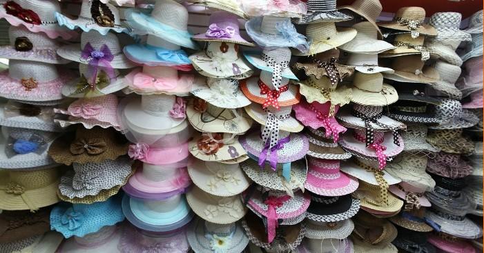 hats-caps-wholesale-china-yiwu-008