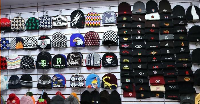 hats-caps-wholesale-china-yiwu-009
