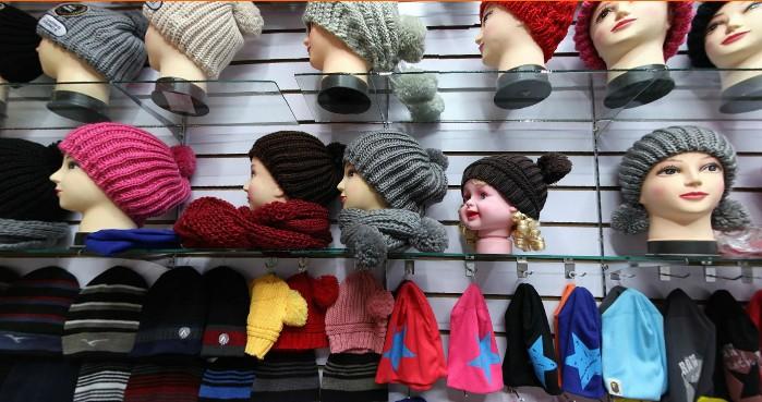 hats-caps-wholesale-china-yiwu-010