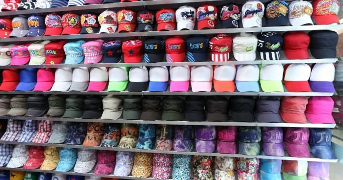 hats-caps-wholesale-china-yiwu-021