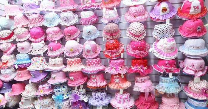 hats-caps-wholesale-china-yiwu-022