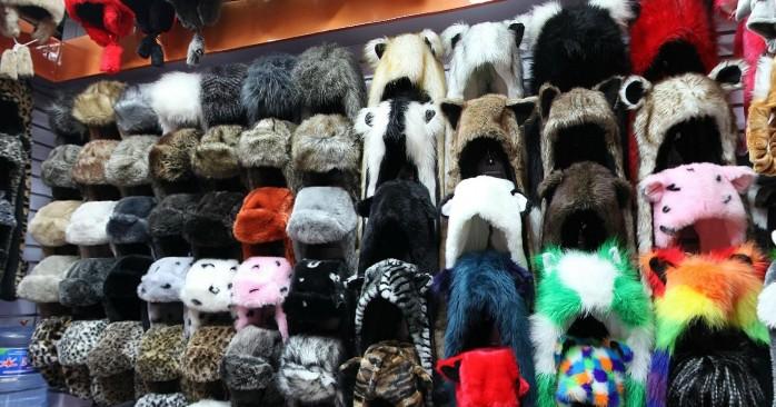 hats-caps-wholesale-china-yiwu-025